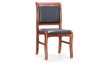 会议椅EY-HY419