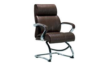 沈阳会议椅-会议椅厂家-定做会议椅-会议用椅