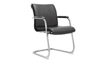 会议用椅-会议椅定做-会议椅尺寸