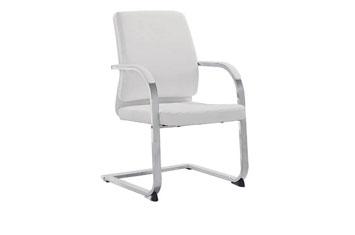网布会议椅-会议椅厂家-会议椅尺寸-会议室椅