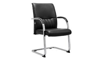 公司培训椅-皮会议椅-定做会议椅-公司会议椅