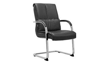 上海职员椅-会议椅生产厂家-会议室椅-定做会议椅
