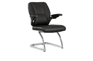 会议椅EY-HY426