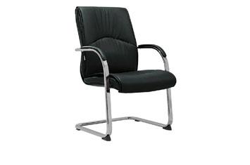 人体工学椅-上海会议椅-办公室会议椅-定做会议椅