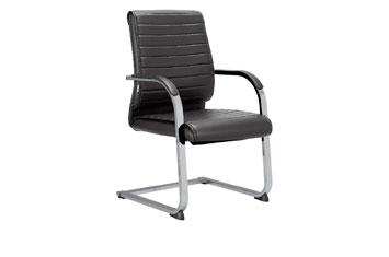电脑椅-会议椅材质-专业会议椅-会议椅尺寸