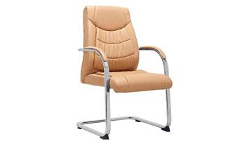 会议椅EY-HY429