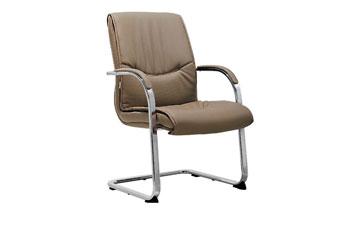 会议椅EY-HY430