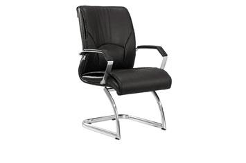 会议椅EY-HY431
