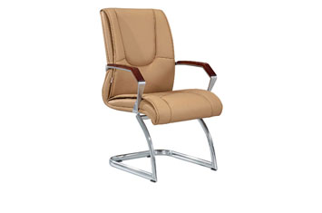 会议椅EY-HY432