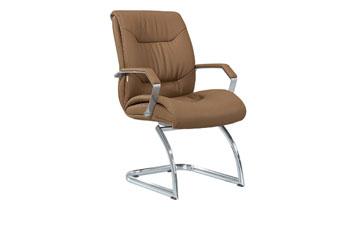 订做会议椅-会议椅厂家-办公会议椅-会议椅价格