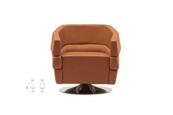 创意沙发EY-SF8129