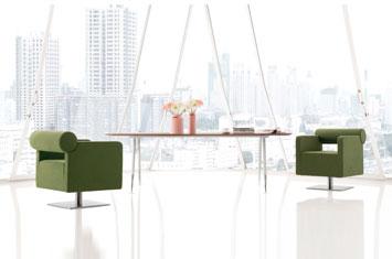 创意沙发凳-创意组合凳子-沙发凳子