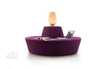 办公室创意沙发-创意沙发设计-组合沙发-沙发十大品牌