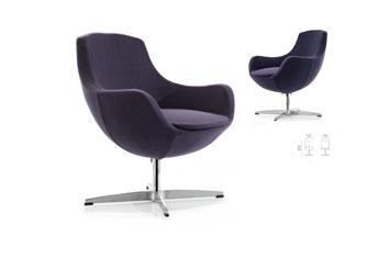 沙发凳设计-上海布艺沙发-布艺沙发凳
