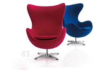 办公沙发-布艺沙发价格-布艺沙发设计-上海办公家具直销