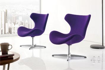 办公沙发套装-上海创意沙发-沙发摆放设计-布艺沙发价格