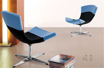沙发设计-个性创意沙发-办公创意沙发