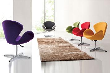 布艺沙发组合-办公沙发品牌-办公沙发-创意沙发定制厂家
