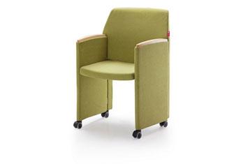 布艺沙发组合-创意沙发-办公创意沙发-办公沙发套装