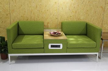 时尚布艺沙发-创意沙发套装-办公沙发厂家直销-布艺沙发