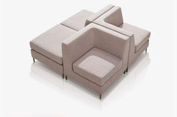 布艺沙发沙发-创意沙发-办公沙发-沙发品牌