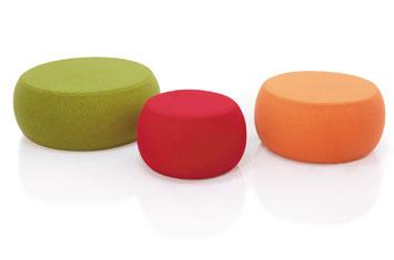 品牌布艺沙发-定做办公沙发-沙发摆放-办公布艺沙发直销
