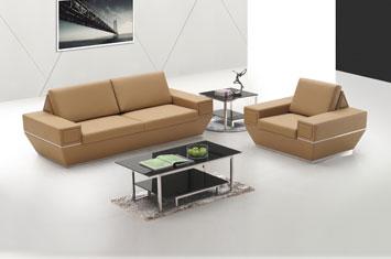 沙发品牌-定做沙发-皮沙发-办公沙发-双人沙发