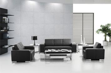沙发品牌-定制沙发-沙发尺寸-真皮沙发-沙发图片