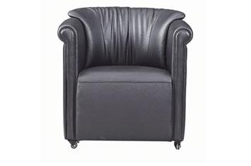 休闲沙发EY-SF8105