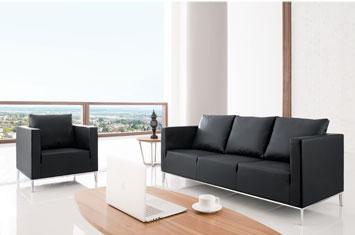 沙发厂-品牌沙发制作-沙发品牌-现代布艺沙发