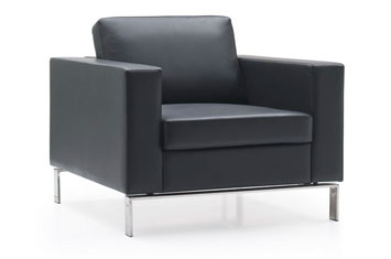 休闲沙发EY-SF8115