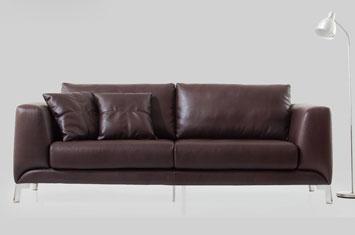 休闲沙发EY-SF8118