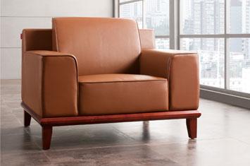 休闲沙发EY-SF8121