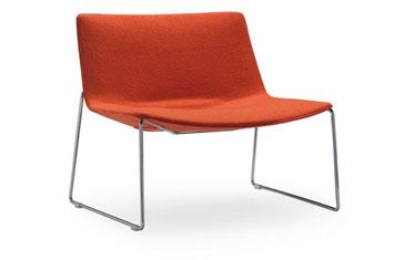 布艺沙发凳-上海布艺沙发厂-沙发品牌-办公沙发凳