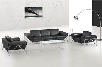 品牌沙发-沙发尺寸-双人沙发-家具沙发-牛皮沙发