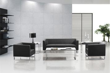 牛皮沙发-皮沙发-双人沙发尺寸-办公沙发-家具沙发