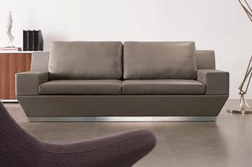 办公沙发-定制沙发-品牌沙发-牛皮沙发-皮沙发