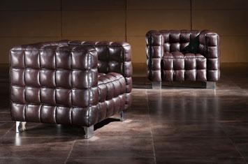 办公沙发-家具沙发-双人沙发-牛皮沙发-定制沙发-品牌沙发