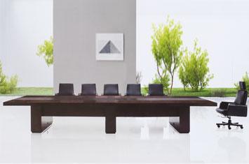 办公家具厂-办公会议桌-实木办公家具-实木会议桌-会议桌价格