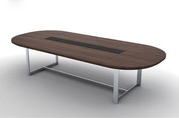 实木会议桌 EY-HYZ1109
