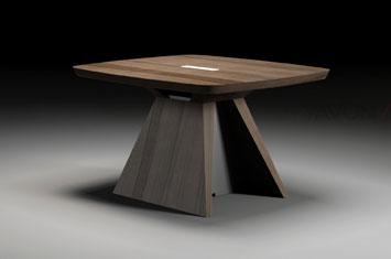 实木会议桌 EY-HYZ1110