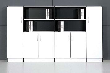 文件柜图片-资料柜-定制文件柜-档案柜-办公室文件柜