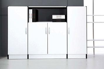 档案柜-资料柜-文件柜-办公室文件柜-文件柜图片