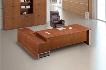 办公桌-定制办公桌-高档办公桌-办公桌椅