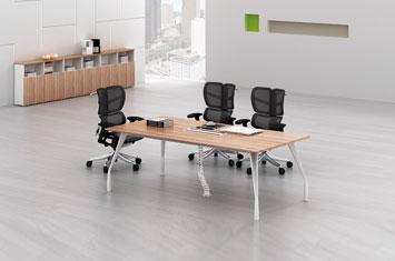 现代会议桌-商务会议桌-厂家会议桌直销