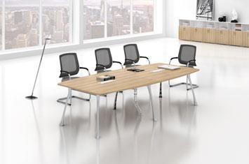 板式会议桌 EY-HYZ002