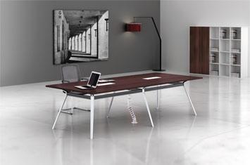 板式会议桌 EY-HYZ008