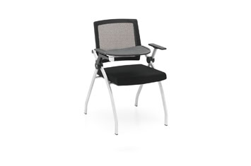 培训椅 EY-PXY601