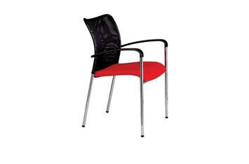 电脑椅-培训椅-折叠椅-办公家具厂-办公家具采购