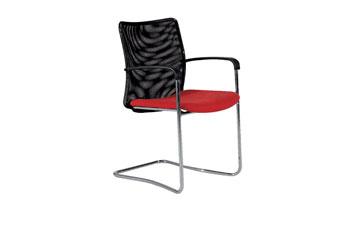 培训椅 EY-PXY606